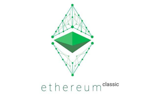 Ethereum Classic - призрачный или стремительный рост