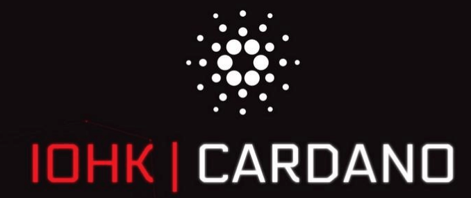 cardano ada криптовалюта