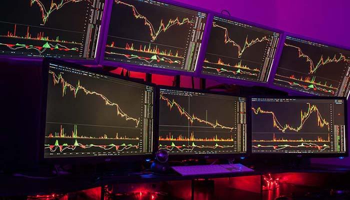телеграм криптовалюты сигналы