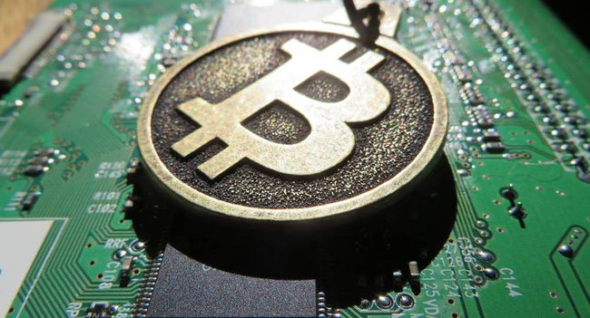 оборудование для майнинга криптовалют купить