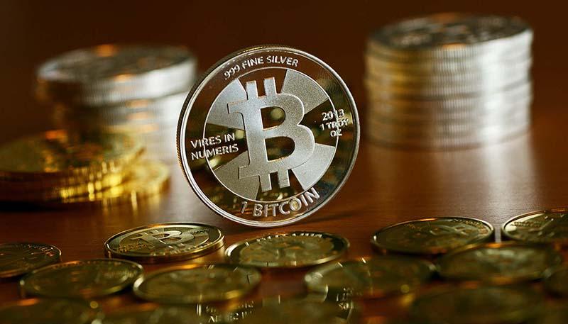 сигналы криптовалюты онлайн