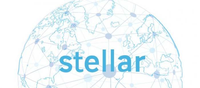 stellar криптовалюта кошелек