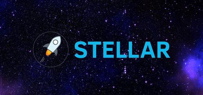 stellar криптовалюта купить