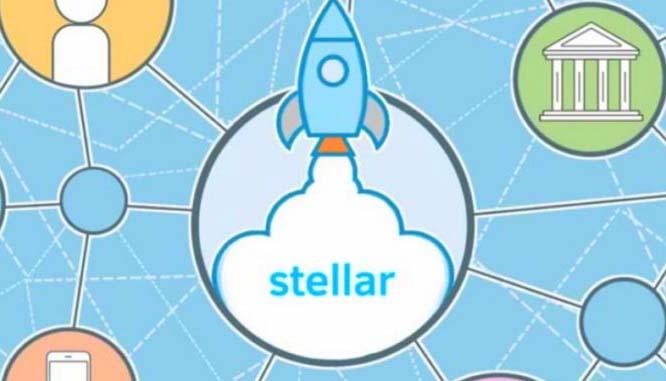 stellar криптовалюта прогнозы 2018