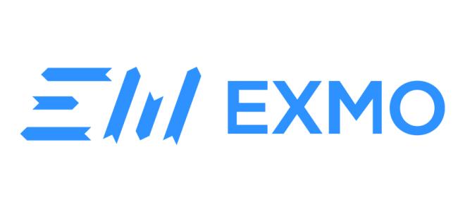 как торговать на эксмо бирже видео
