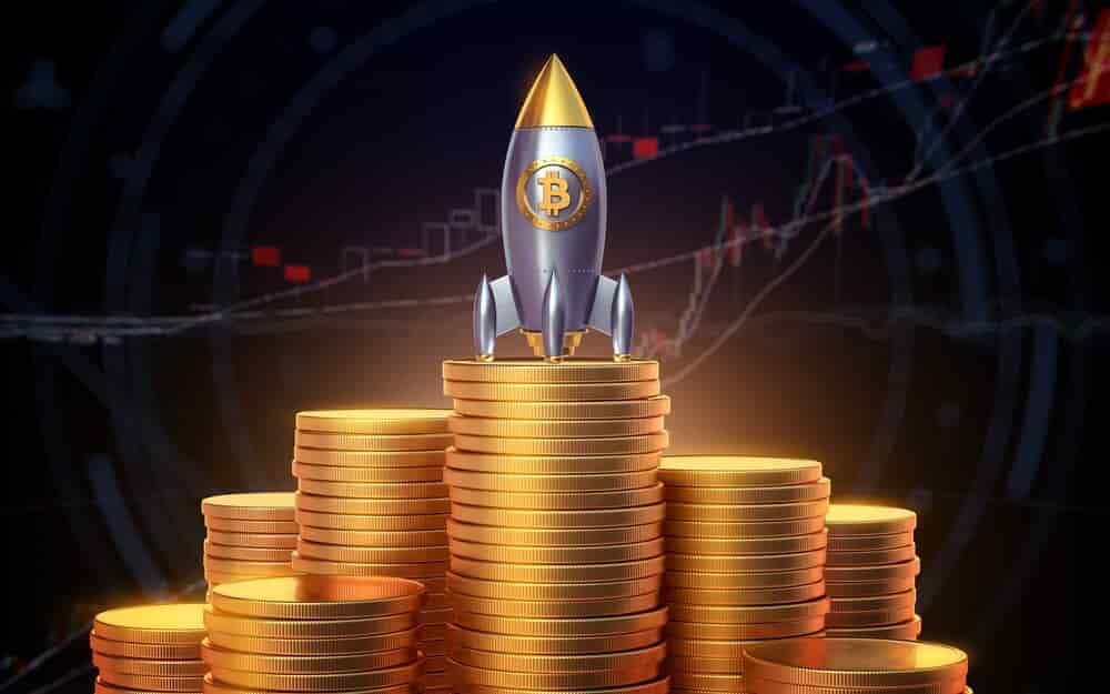 бинанс биржа криптовалют обучение торгам видео